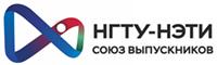 souzneti.ru